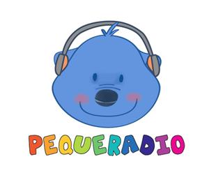 logoPequeRadio